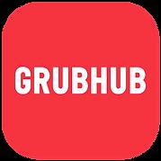 GrubHub Logo.png