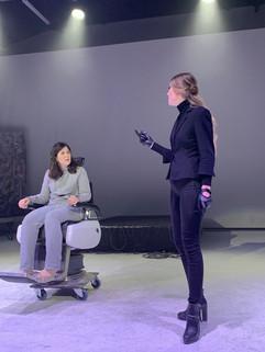 orfeo theater 2019 fotohalle mietstudio