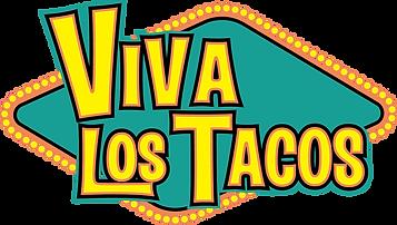 Viva_Logo.png