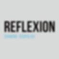 reflexion-politur-logo.png