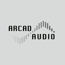arcad-audio.png