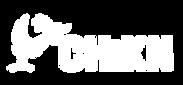 CHiKN Logo.png