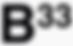 Bildschirmfoto 2020-04-01 um 13.38.49.pn