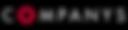 Bildschirmfoto 2020-04-01 um 14.22.04.pn