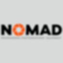 nomad-rental.png
