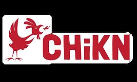 CHiKN Red Logo V2.png