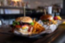 Burgers Field of Depth.jpg