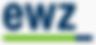 Bildschirmfoto 2020-04-01 um 13.52.08.pn