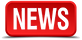news-red-3d-square-button-isolated-on-wh
