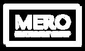 Mero Logo V2.png