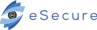 eSecure Logo
