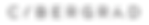 Cybergrad Logo