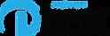 DTEX Logo