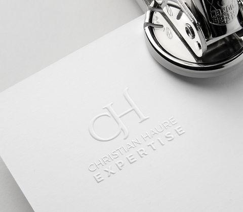 creation logo graphiste freelance clermo