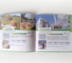 guide touristique puy de dome