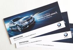 Concession Héli-Drive BMW Mini