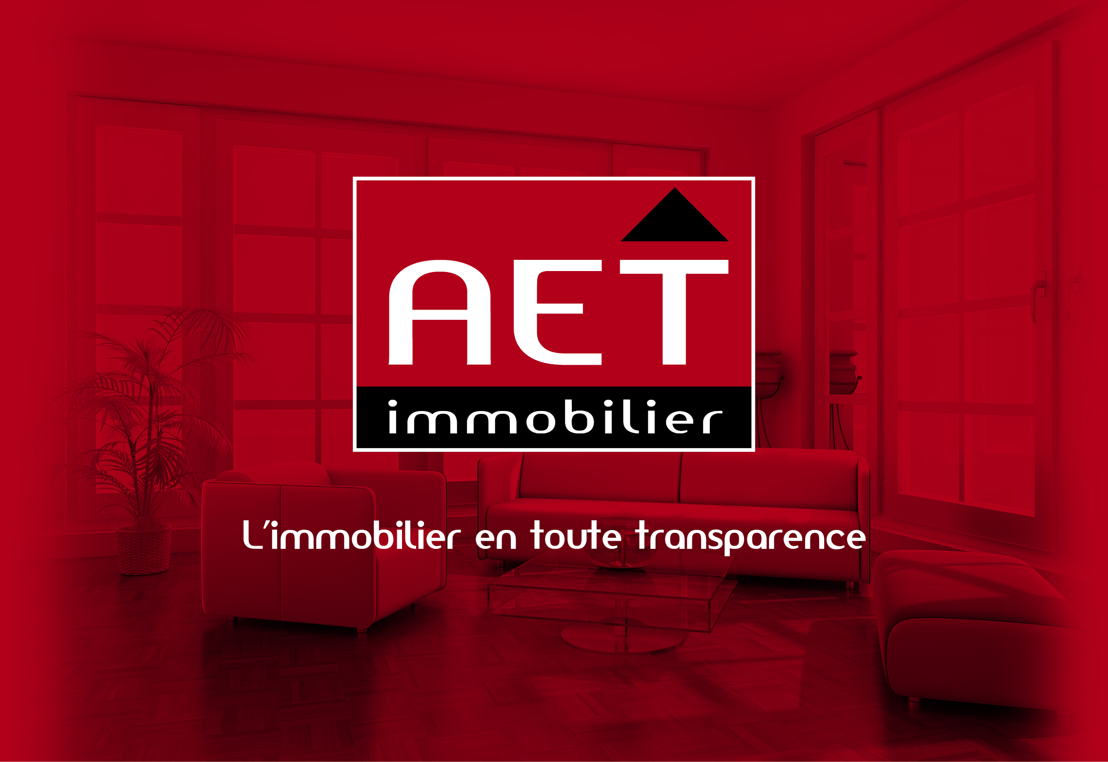 AET - Communication globale