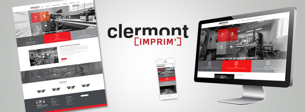 agence de communication clermont ferrand, agence de communication puy de dome, communication clermont ferrand, conseil communication clermont ferrand, graphiste clermont ferrand, webdesign clermont ferrand, site internet clermont ferrand