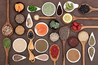 protein snack supplier