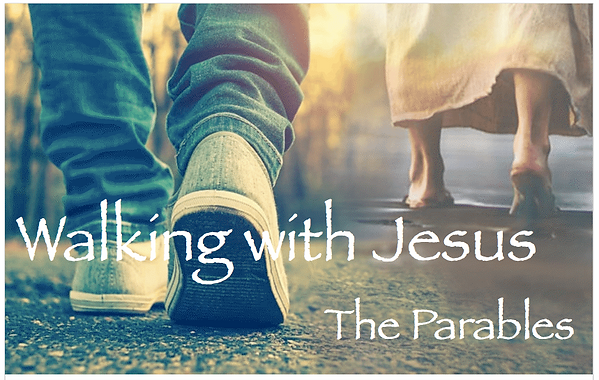 WalkingWithJesus-TheParables.png