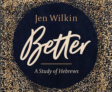 Better-Hebrews.JPG