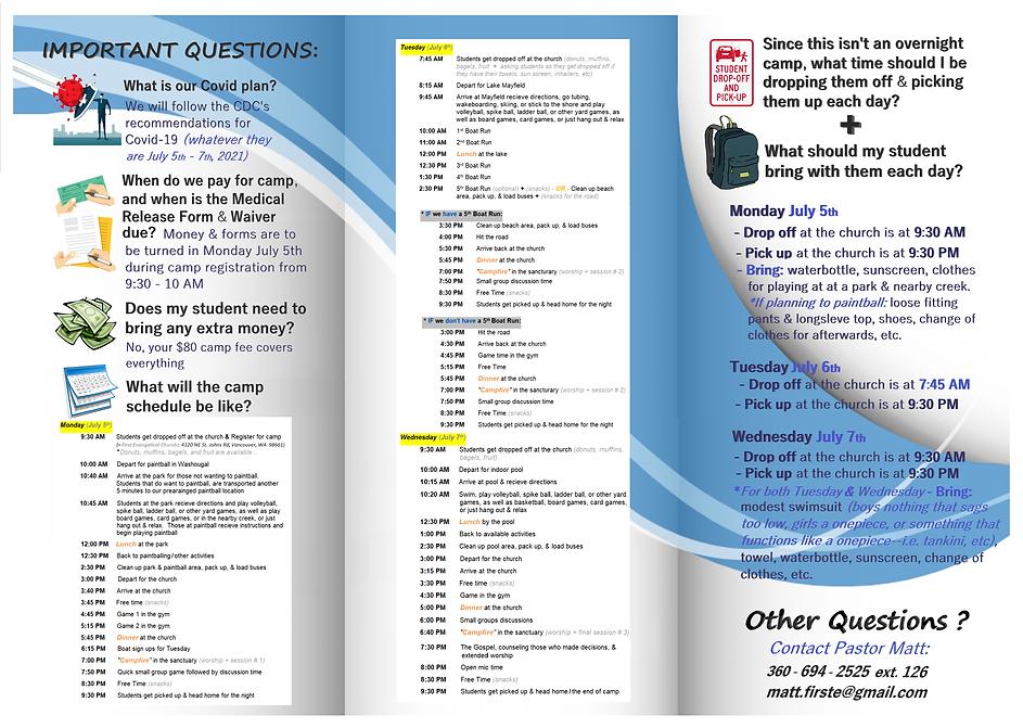 Ski Camp 2021 Brochure (side 2).tif