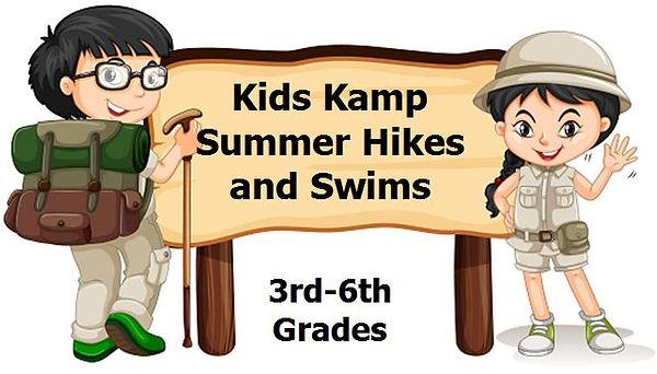 KidsKampSummerHikesHeader.JPG