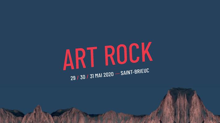 Art Rock Festival