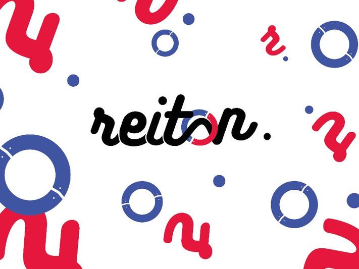 reiton