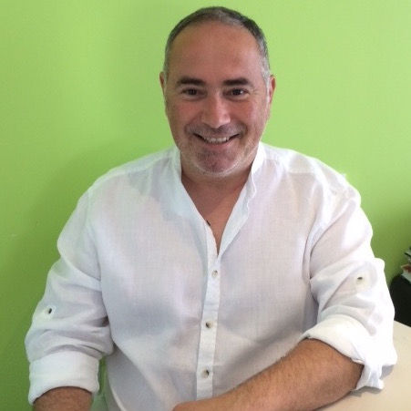 Gérard Médium Magnétiseur Energéticien