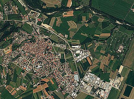 township 02.jpg