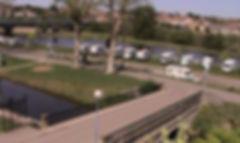A-LOR88CHARM4.jpg