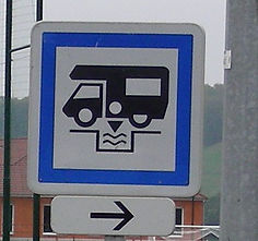 X-SIGN.jpg