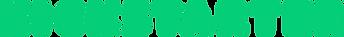 kickstarter-logo-green.png