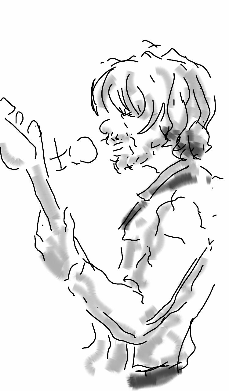 Sketch3015170