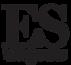 es-mag-logo+(1)-min.png