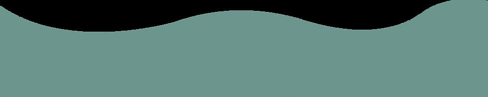 wavegreen.png
