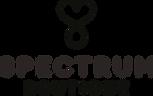 SpectrumBoutique_finebone.png