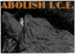 Abolish ICE.jpg