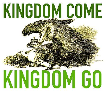Kingdom Come.jpg