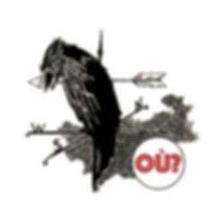 OU_.jpg