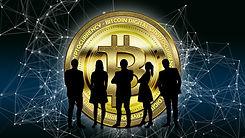 bitcoin-3732876_1280.jpg