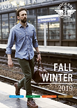 catalogo Dockers FW2019.png