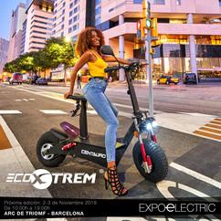 expo-electric-2.jpg