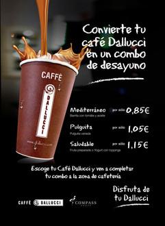 A4 Cafe Dallucci madrid 21x29,7.jpg