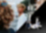 Captura de pantalla 2020-02-02 a la(s) 1