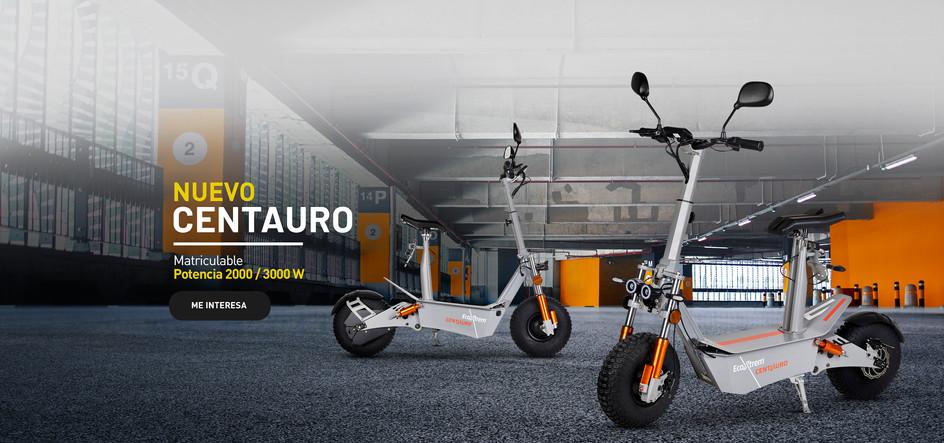 Banner Centauro OP1.jpg