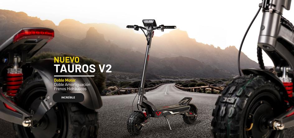 Banner Tauros V2 OP1.jpg