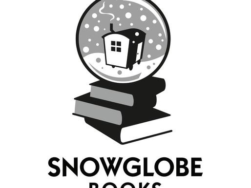 SnowGlobe Books