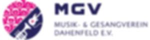 2019-RZ-Logo-MGV-rgb.jpg